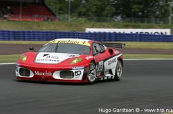 Ferrari F430 GTC (2640)-16.jpg
