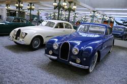 1952 - Bugatti Cabriolet Type IOI -8-3257-140-160 (3).jpg