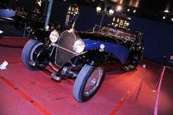 1929 - Bugatti Royale Coupe Type 41 -8-12763-300-200 (1).jpg