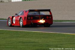 Ferrari F40 LM (95448)-11.jpg
