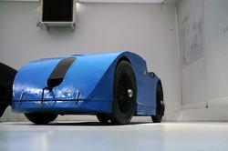 1923 - Bugatti Biplace Course T32 - 8-1991-75-190 (2).jpg