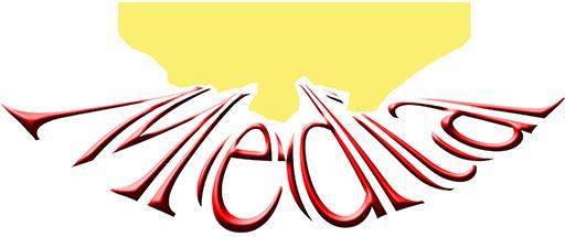 nJoy Media (wix) - 512x.png