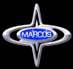 Marcos-logo-1.jpg