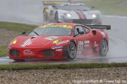 Ferrari F430 GTC (2642)-10.jpg