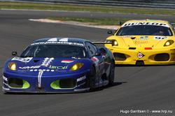 Ferrari F430 GT (2466).jpg