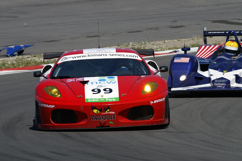 Ferrari F430 GTC (2408).006
