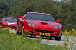 2006-06055