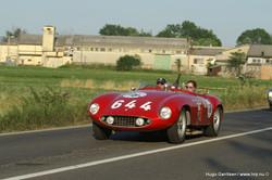 Ferrari 500 Mondial (0528 MD).001.jpg