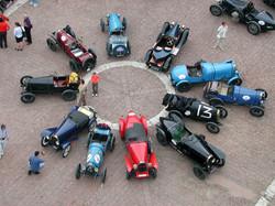 Bugatti Alta Risoluzione (23).JPG