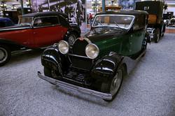 1934 - Bugatti Berline T49 -8-3257-90-150 (1).jpg