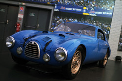 1950 - Simca Gordini Coupe 15S -4-1490-135-200 (1).jpg