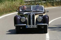 BMW.010.jpg