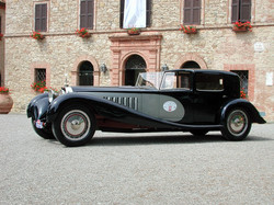 Bugatti Alta Risoluzione (34).JPG