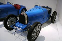 1931 - Bugatti T51 - 8-2263-190-230.jpg