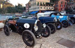 Bugatti Alta Risoluzione (9).jpg