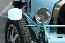 Bugatti Alta Risoluzione (47).jpg