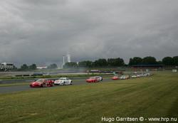 Ferrari F430 GTC (2616)-4.jpg