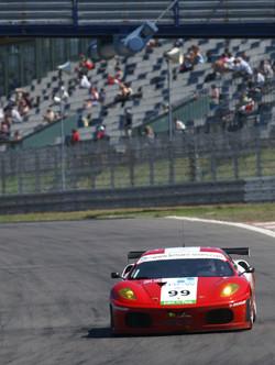Ferrari F430 GTC (2408).004