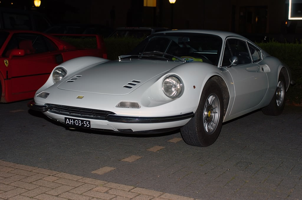 2006-07144