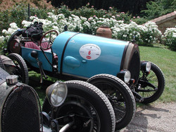 Bugatti Alta Risoluzione (38).JPG