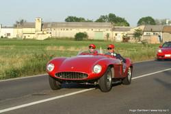 Ferrari 750 Monza (0530 M).002.jpg