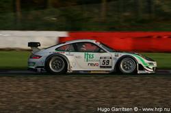 Porsche 997 GT3 RS (59)-10.jpg