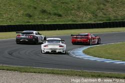 Porsche 997 GT3 RSR-33.jpg