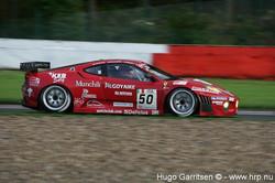 Ferrari F430 GTC (2643)-7.jpg