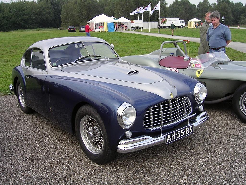 2006-05304