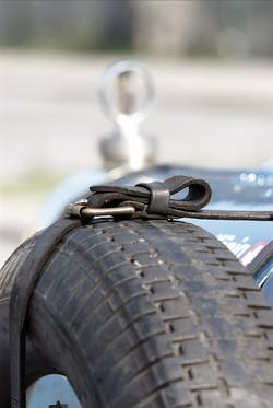 Bugatti Alta Risoluzione (44).jpg