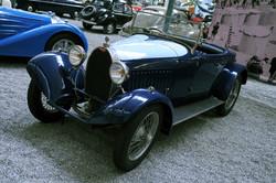 1926 - Bugatti Roadster T40 -4-1496-45-120.jpg