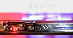 John Thawley
