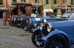 Bugatti Alta Risoluzione (7).JPG