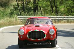 Ferrari 250 MM (0270 MM).jpg