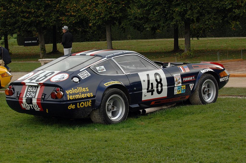 20170910_095615-01270 - #13367 - Ferrari 365 GTB-4 Daytona Group IV (1970).jpg