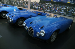 1950 - Simca Gordini Coupe 15S -4-1490-135-200 (2).jpg