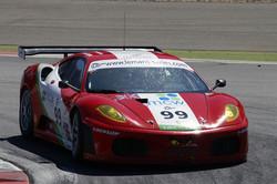Ferrari F430 GTC (2408).005