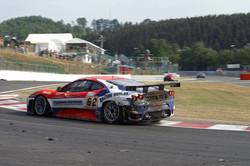 094640 _ Ferrari F430 GTC (Scuderia Ecos