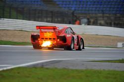 20170812_195419-01897 - race 4.jpg