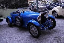 1930 - Bugatti Torpedo Grand Sport T43 -8-2261-125-180 (1).jpg
