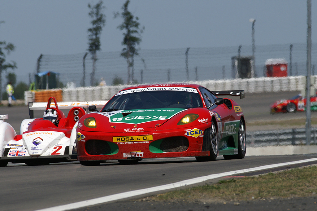 Ferrari F430 GTC (2402).006