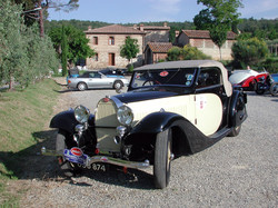Bugatti Alta Risoluzione (32).JPG