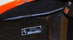 2006-00512e