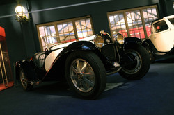 1932 - Bugatti Roadster Type 55 -8-2261-160-180 (2).jpg