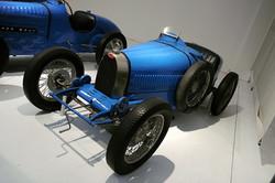 1925 - Bugatti Biplace T35 -8-1991-95-190 (1).jpg