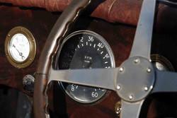 Bugatti Alta Risoluzione.jpg