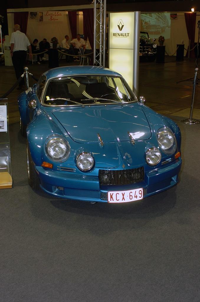 2006-07376