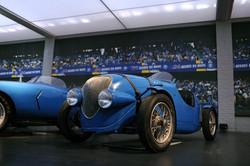 1937 - Simca Gordini Biplace Sport T5 -4-570-23-125 (2).jpg