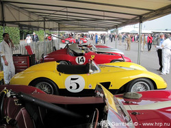 Ferrari 500 TRC (0682 MDTR)-2.jpg