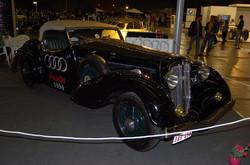 2006-07368